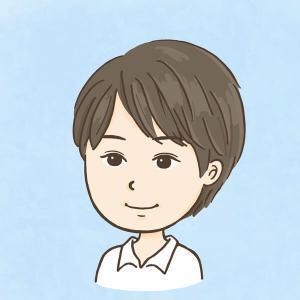 ippe/いっぺの似顔絵画像