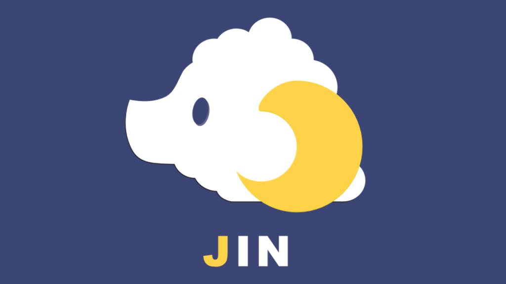 JINロゴ-1280x720