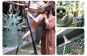 湘南国際アカデミー高等部の生活ゼミの画像