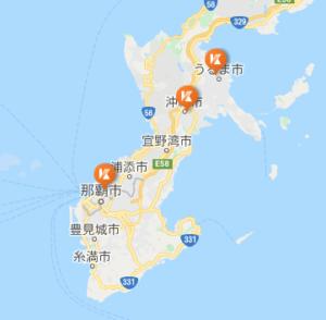 鹿島朝日本土3キャンパス