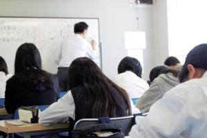 福島県には郡山市にKTCおおぞら高等学院の郡山キャンパスがあります