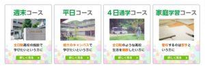 京都西山高等学校の特徴
