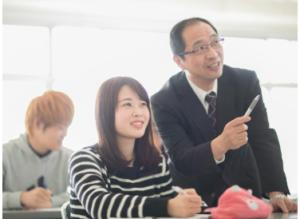 愛知産業大学工業高等学校の伝統と実績の画像