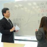 信州中央高等学院の母体は実績ある学習塾を運営の画像