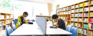 水戸平成学園高等学校の学科・コース・カリキュラムの画像