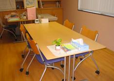 くまもと清陵高等学校の学習センターを利用できるの画像