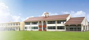 湯梨浜学園高等学校の画像