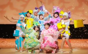 中山学園高等学校は専門教科(ビジネス・ファッション)が学べるの画像