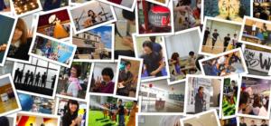 太平洋学園高等学校の主な特徴3選の画像