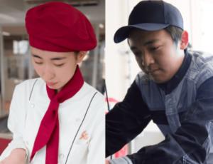 清和学園高等学校は全国初の自動車科と調理科の画像