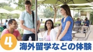 早稲田サポート学院は英語力を楽しく向上の画像