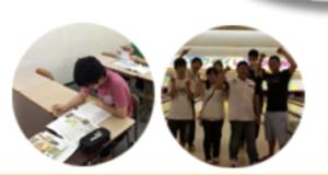 早稲田サポート学院の主な特徴3選の画像