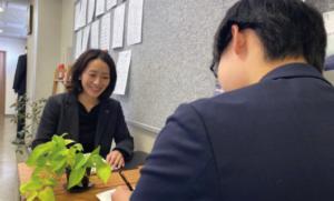 湘南一ツ星高等学院は進路実現を全力でサポートの画像